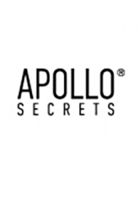 Apollo Secrets by Venus Secrets