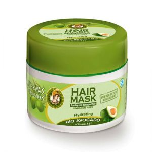 Hair Care Athena's Treasures Hydrating Hair Mask with Avocado