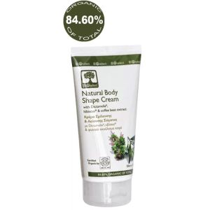 Anti-Cellulite BIOselect Natural Body Shape Cream