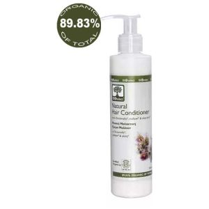 Conditioner BIOselect Natural Hair Conditioner