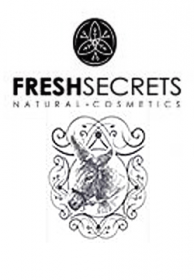 Face Care Fresh Secrets Donkey Milk Lip Balm Exotic Fruits