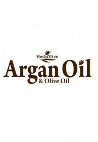 Body Care HerbOlive Argan Body Lotion