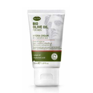 Face Cream Kalliston Hydra Face Cream for Dry / Sensitive Skin