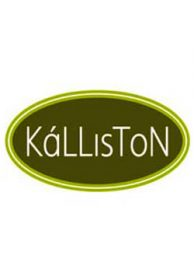 Body Butter Kalliston Age Care Body Butter with Argan Oil