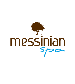 Mist Μαλλιών Messinian Spa Hair & Body Mist Christmas Joy & Chai Latte