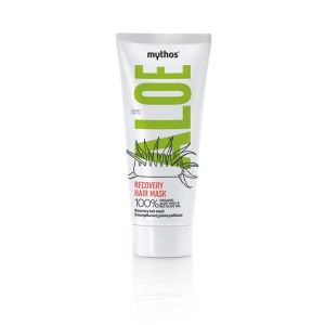 Hair Care Mythos Aloe Recovery Hair Mask