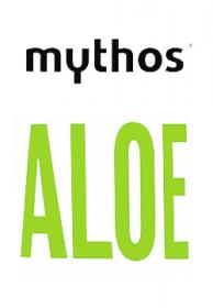 Kρέμα Ποδιών Mythos Αλόη Κρέμα Ποδιών Εντατικής Ενυδάτωσης
