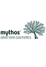 Hair Care Mythos Shampoo for Oily Hair
