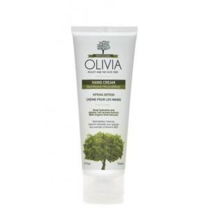 Hand Cream Olivia Hand Cream