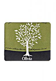 Περιποίηση Μαλλιών Olivia Σαμπουάν για Ξηρά Μαλλιά