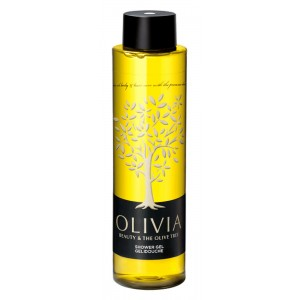 Body Care Olivia Shower Gel