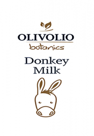 Face Care Olivolio Donkey Milk Anti-Aging Firming Serum
