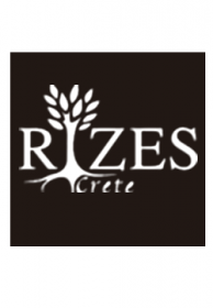 Rizes Crete Natural Cosmetics