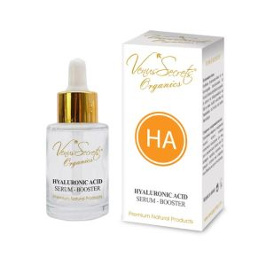 Booster Serum Venus Secrets Firming Hyaluronic Acid Booster