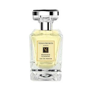 Άρωμα Venues Secrets Eau De Parfum Mandarin & Jasmine 50ml