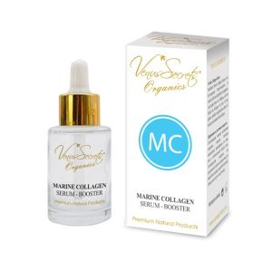 Booster Serum Venus Secrets Firming Marine Collagen Booster