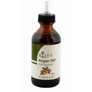 Bath & Spa Care Rizes Crete Argan Oil