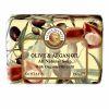 Regular Soap Venus Secrets Triple-Milled Soap Olive & Argan Oil (Wrapped)