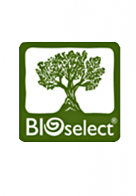 Cleansing Milk BIOselect Soft Cleansing Milk for All Skin Types