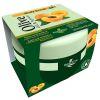 Body Care HerbOlive Body Scrub Cream Apricot