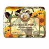 Regular Soap Venus Secrets Triple-Milled Soap Olive & Calendula (Wrapped)