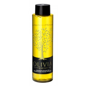Hair Care Olivia Shampoo Normal Hair