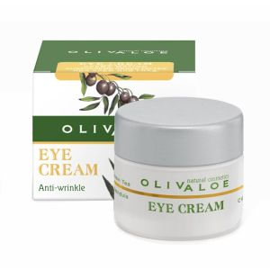 Eye Care Olivaloe Eye Cream