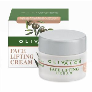 Face Care Olivaloe Face Lifting Cream