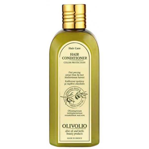 Conditioner Olivolio Color Protection Conditioner