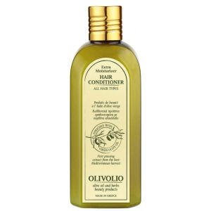 Conditioner Olivolio Hair Conditioner for All Types