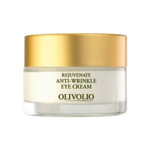 Eye Care Olivolio Rejuvenate Anti-wrinkle Eye Cream