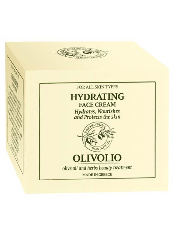 Купить косметику olivolio в москве купить тайскую косметику в екатеринбурге