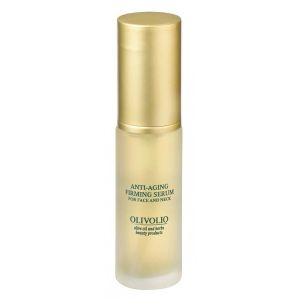 Face Care Olivolio Anti-Aging Firming Serum