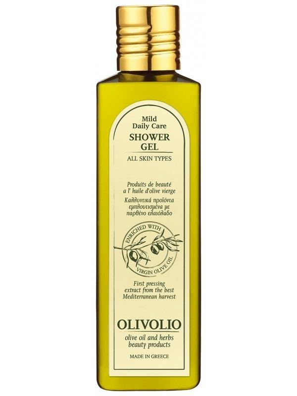 Купить косметику olivolio в москве каталоги эйвон