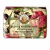 Regular Soap Venus Secrets Triple-Milled Soap Olive & Pomegranate (Wrapped)