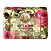 Σαπούνι Venus Secrets Triple-Milled Σαπούνι Ελιάς & Τριαντάφυλλου (Wrapped)
