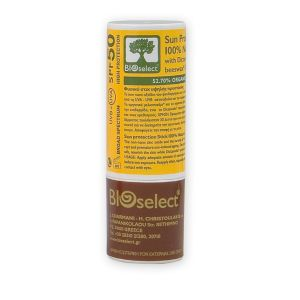 Face Care BIOselect Sun Protection Stick SPF 50