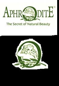 Ανδρική Περιποίηση Apollon Olive Oil Αφρόλουτρο
