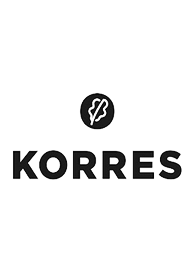 Body Butter Korres Body Butter Guava