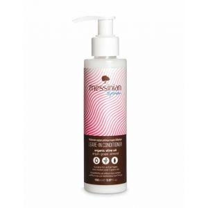 Conditioner Messinian Spa Leave-In Conditioner