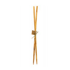 Accessories The Olive Tree Wooden Chopsticks
