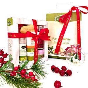 Face Care Kalliston Hydra Active Face Cream for Dry / Sensitive Skin – Gift Set