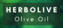 Herbolive dark popular