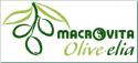 Macrovita olivelia popular menu