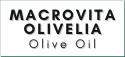Macrovita olivelia popular white