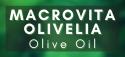 Olivelia dark popular