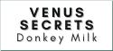 Venus secrets popular white