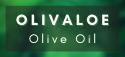 olivaloe dark popular